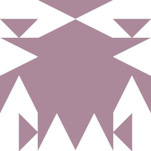 kairi042907