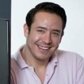 Juan C. Nava