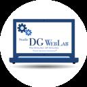 Studio DG WebLab