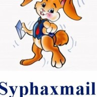 syphaxmail