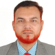Mohhamed Enamul Kabir