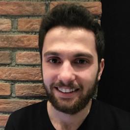 avatar for Mert Feyzioğlu