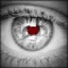 Lily-ya avatar