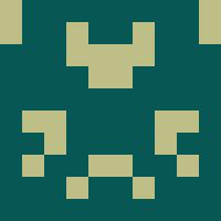 Emmanuel Adu Gyamfi