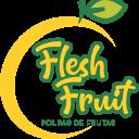 Flesh Fruit