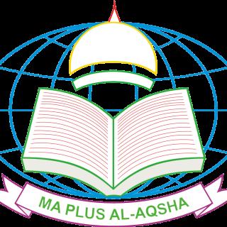 maplusalaqsha