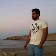 ShahXu