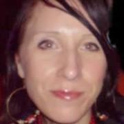 Photo of Soile Makkonen