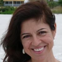 Lourdes Alcaniz
