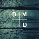 Demode