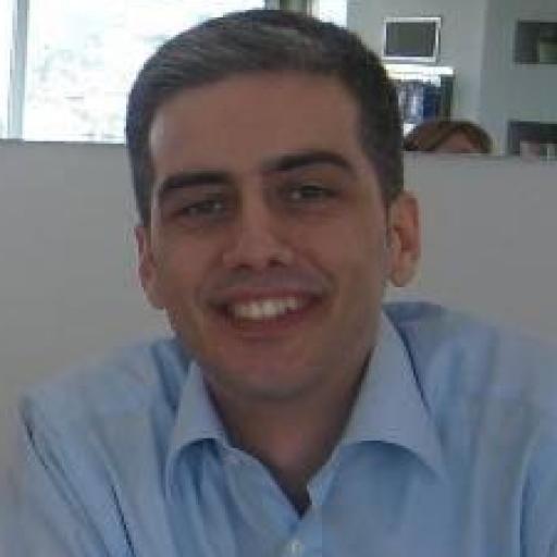 H. Cihan Salim