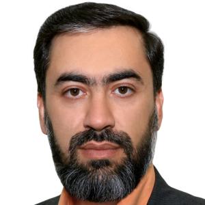 حامد الوندی