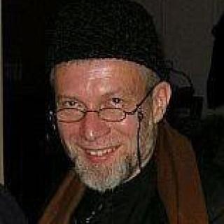 M.M.HANEL
