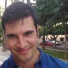 Gravatar de Pablo Muñoz Sánchez