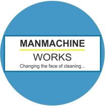 manmachinworks's picture