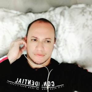 James Clébio