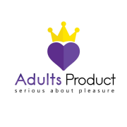 Photo of adultsproduct