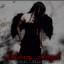 SolitaryAngel