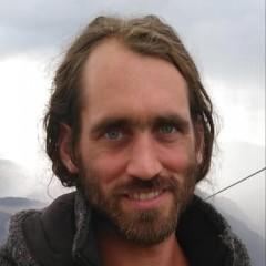 Sam Wutschke avatar image