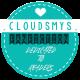 cloudsmys