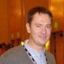 DanielVaughan
