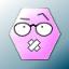 GrumpyGrimpeur