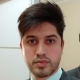 Goodk4t's avatar