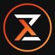 Xarinor's avatar