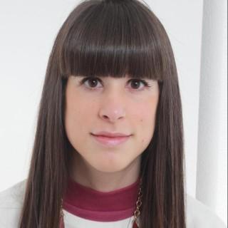 Jessica Paños Castro