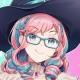 rcombs's avatar
