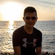 Daniel_medina