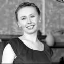 avatar for Юлия Нетесова