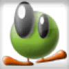 Zso's avatar
