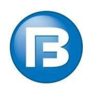 Home & Loans Blog