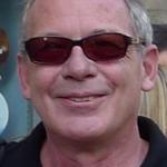 JLP avatar