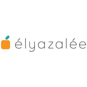 loic@elyazalee.com