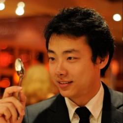 Zheng Chen