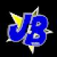 jeffb1029