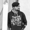 Sanjay Ghoghari