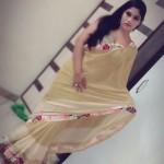 Profile picture of Simmi Pradhan