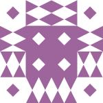 `Истинная Красота Дорама Yeosingangrim 1 Серия` [Истинная Красота Дорама Yeosingangrim 1 Серия]