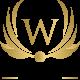 Wanphen Jewelry