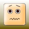 MissKimchi avatar