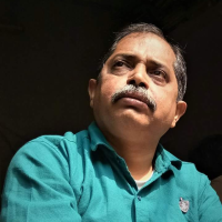 dipankarbhattacharyya