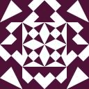 huibub's gravatar image