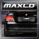 MAXLD