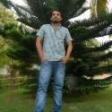 sijugeorge's Photo