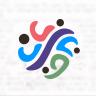 DigiMora