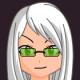 Joanmarie Diggs's avatar