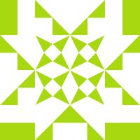 aerubygmailcom – Annotations 4 Today